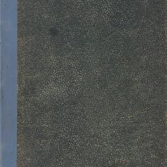 Tolstoi, L. N. - RAZBOI SI PACE, ed. Librariei A. A. Stanciulescu, Bucuresti