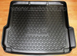 Tavita portbagaj Premium Dacia Duster 4x4 fabricatie 2010-01.2018