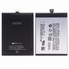 Acumulator Meizu MX3 BO30