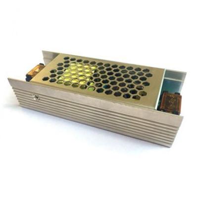 Sursa alimentare SMPS 60 W, 12 V, 5 A, model slim foto