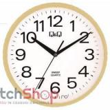 Ceas de perete Q&Q 0307H504Y