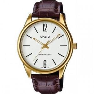 Ceas bărbătesc Casio MTP-V005GL-7B