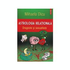 Astrologia relationala