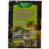 Kiri-Kiri Meniu hamsteri 400gr