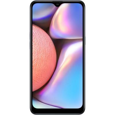 Galaxy A10s Dual Sim Fizic 32GB LTE 4G Negru foto