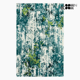 Carpet Verde (240 x 170 x 3 cm) - Sweet Home Colectare by Loom In Bloom