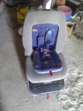 scaun pentru vw sharan