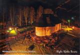 Carte postala Bucovina SV160 Manastirea Humorului - Manastirea Humor