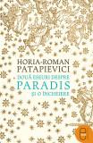 Două eseuri despre paradis și o încheiere (ebook)