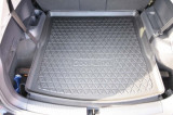 Tava portbagaj Premium VW Tiguan 2 Allspace 5/7 locuri 11.2017-prezent, Seat Tarraco