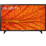 Televizor LED LG 32LM6370PLA, 81 cm, Smart TV Full HD