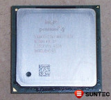 Procesor Intel Pentium 4 SL5UG