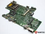 Placa de Baza laptop DEFECTA Toshiba Satellite M40X EAL30 LA-2691