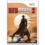 Red Steel 2 Wii, Actiune, 12+