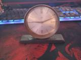 Ceas de masa Uti Swiza