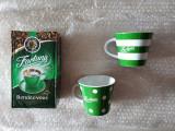 Cafea Lavazza, Fortuna, macinata si boabe