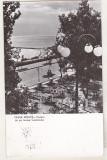 bnk cp Vasile Roaita - Vedere de pe terasa Cazinoului - circulata