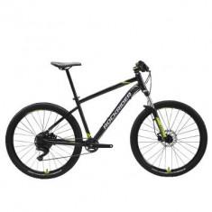 """Bicicletă MTB ST 530 27,5"""""""