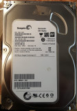 HDD SEAGATE BARRACUDA 500GB - Second Hand