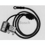 Condensator, aprindere MERCEDES G-CLASS (W460) (1979 - 1993) BOSCH 1 237 330 318