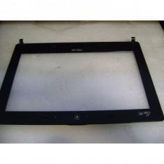 Rama - bezzel laptop Asus Eee PC X101