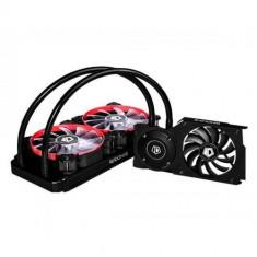 Cooler placa video cu lichid ID-Cooling Frostflow 240VGA