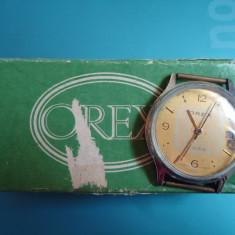 ceas mecanic Orex