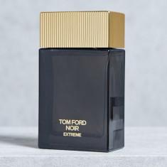 TOM FORD NOIR EXTREME 100ml   Parfum Tester