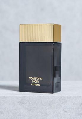 TOM FORD NOIR EXTREME 100ml | Parfum Tester foto