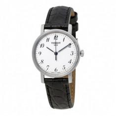 Ceas de damă Tissot Everytime T109.210.16.032.00 / T1092101603200