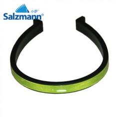 Accesorii Reflectorizante Salzmann 3M