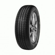Anvelopa Vara ROYAL BLACK Royal Passenger 165/65R14 79H MS