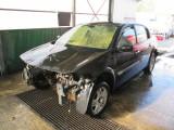 Jante Aripa Usa Oglinda Prag Lonjeron Caroserie Renault Megane 2 berlina