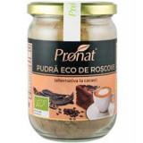 Pudra de Roscove Bio 250 grame Pronat Cod: PRN09751