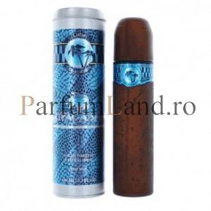 Parfum Cuba Copacabana 100ml EDT / Replica Armani- Code for Men