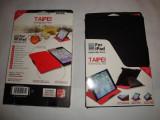 Husa piele Taipei tableta apple ipad 5 Port Designs Paris, Tucano