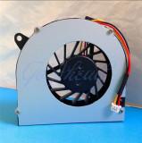 Cooler HP 6520S 6531S 6535S 6715S 6710B 6510B 6530S 6530B 6735S NX6310 NX6315