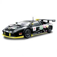 Masina Race Lamborghini Murcielago GT Negru