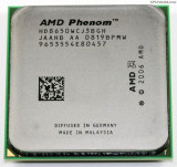 Procesor AMD Phenom 8650 Triple-Core 2.3GHz Socket AM2+