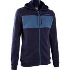 Jachetă glugă Adidas bărbați