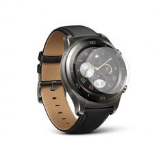 Folie de protectie Clasic Smart Protection Smartwatch Huawei Watch 2