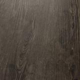Cumpara ieftin Parchet laminat design vinilin adeziv Dark Oak 3,92 m²