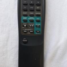 Telecomanda Telecomanda Aiwa RC-6AS07