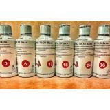 Inawera - VPG 70/30 Plus 24mg - 100 ml