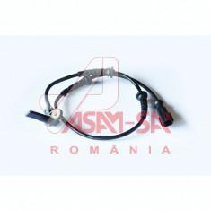 Senzor Abs Roata Fata Dacia Duster