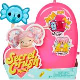 Secret Crush S2, Papusa mini cu surprize