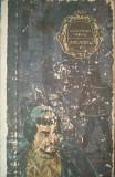 Ascanio, Alexandre Dumas