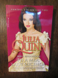 Cumpara ieftin Fii a mea Lady Lucinda (Seria Bridgerton) - Julia Quinn