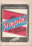 Cumpara ieftin Curs Rapid De Limba Engleza - Virgil Stefanescu-Draganesti