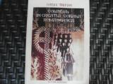Colindu - Colindul In Creatia Corala Romaneasca ,550357